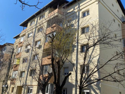 Apartament cu 3 camere Timisoara - Calea Martirilor | COMISION 0%