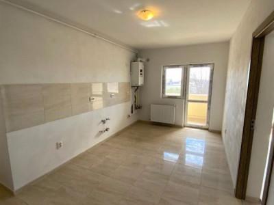Apartament cu 3 camere Timisoara - Calea Martirilor
