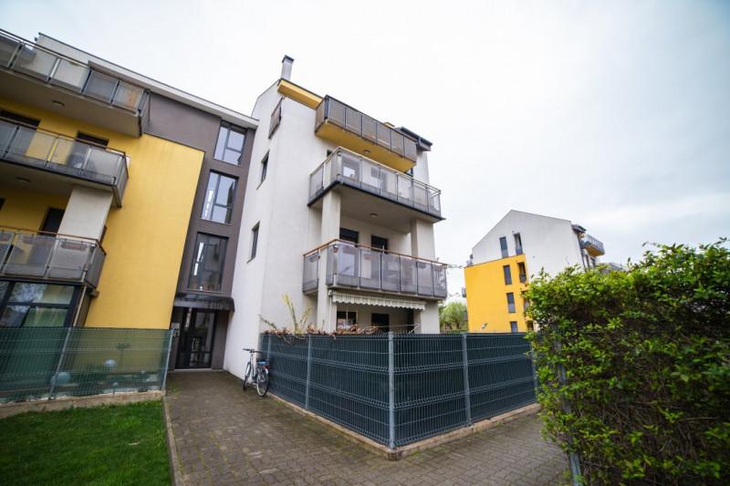 Apartament cu 3 Camere - Intrare în Dumbrăvița | Comision 0%