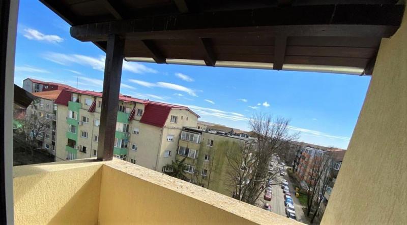 Apartament cu 3 camere Timisoara - Soarelui   COMISION 0%