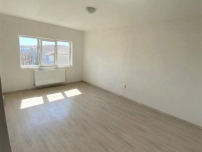 Apartament cu 3 camere Timisoara - Soarelui | COMISION 0%