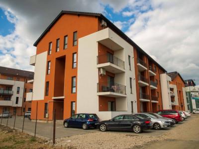 De închiriat- Apartament cu 2 camere Calea Timișoarei (Giroc)