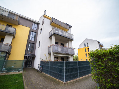 Apartament cu 3 camere | DE ÎNCHIRIAT | COMISION 0%