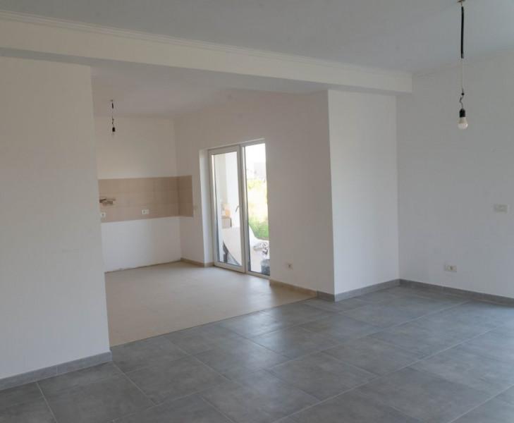 1/2 Duplex în Dumbrăvița - 145 mp   Comision 0%