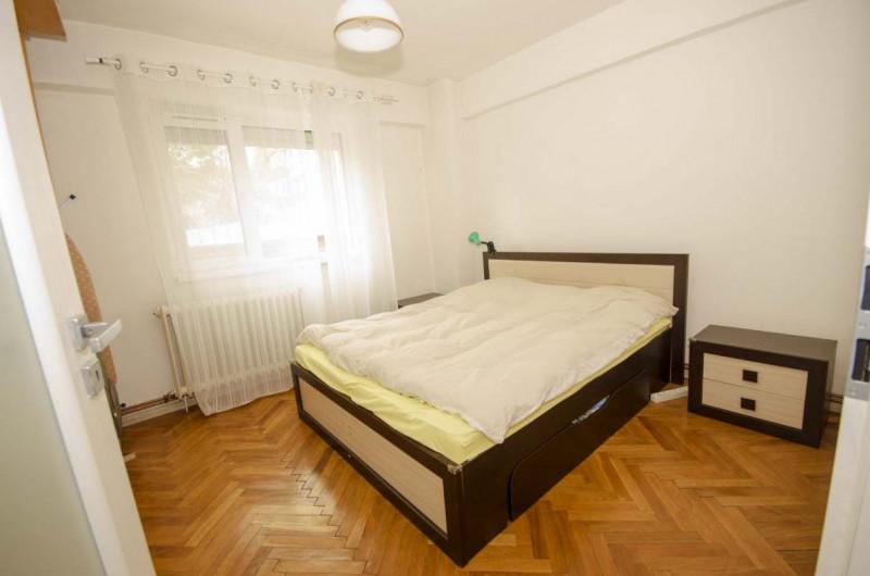 De vanzare apartament  3 camere  Casa Tineretului