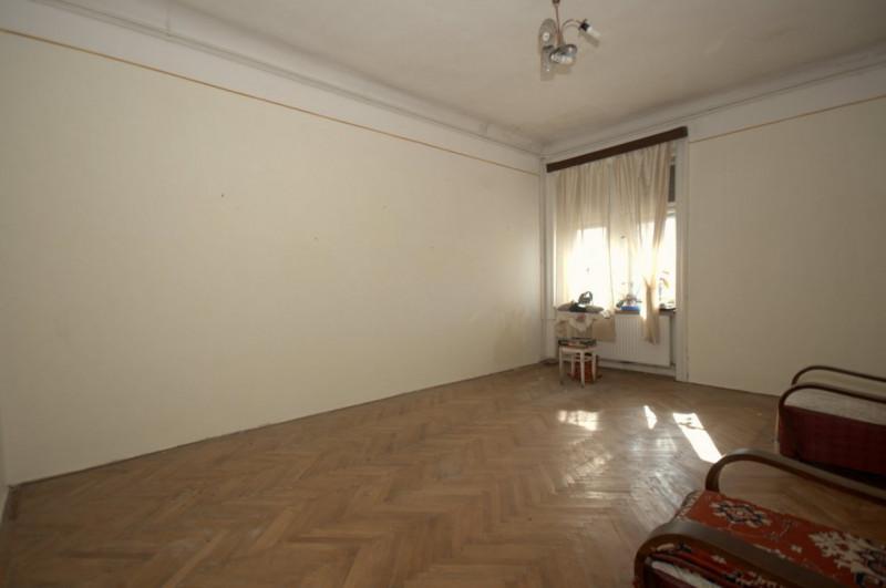 Apartament 3 camere decomandat+loc parcare, Parcul Copiilor
