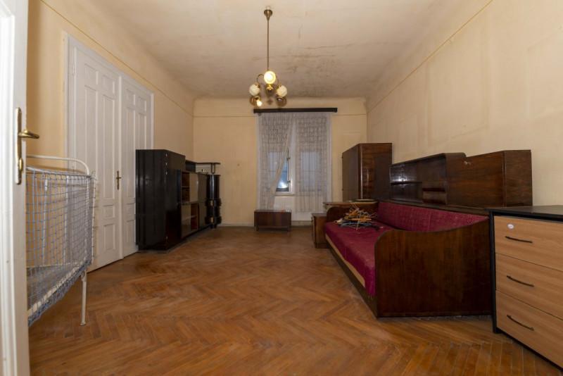 Apartament 3 camere decomandat+Garaj, Parcul Copiilor