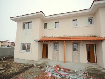 Duplex de vanzare Dumbravita