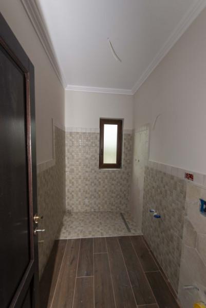 De vanzare Vila 5 camere,zona Tivoli