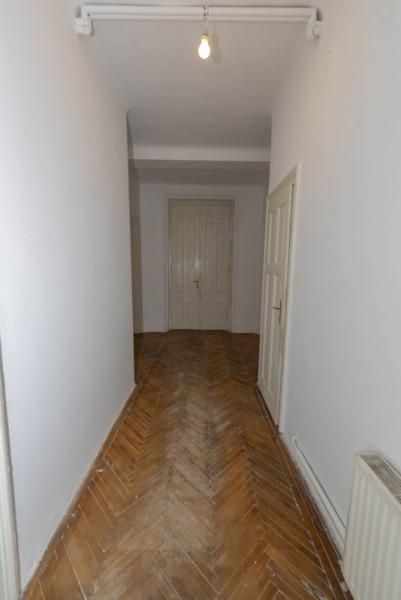 Apartament 3 camere decomandat, Parcul Copiilor