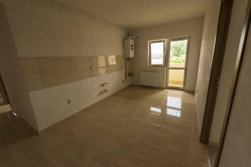 De vanzare apartament 3 camere Girocului