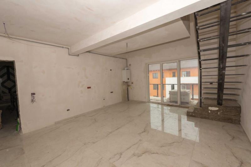 Apartament cu 3 camere, Giroc - Complex Kantara